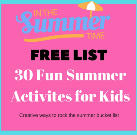 Summer Ideas For Kids.jpg
