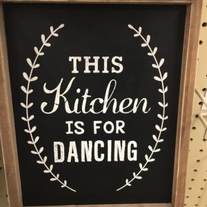 this-kitchen-is-for-dancing